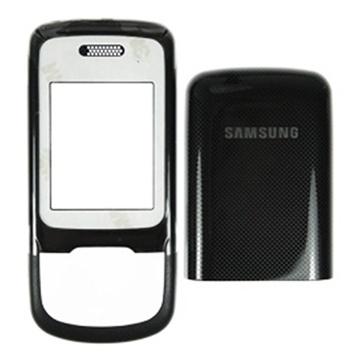 Samsung E1360 Deksel