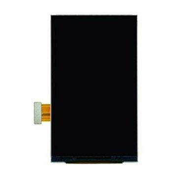 Samsung I8000 Omnia II LCD-Display