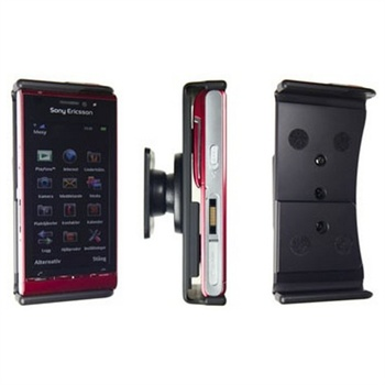 Sony Ericsson Satio Passiv Holder Brodit