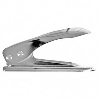 Noosy Mikro SIM-kort Skjærer