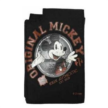 MP3 Veske - Mickey & Friends - Original
