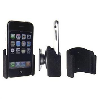 iPhone Passiv Holder - Brodit