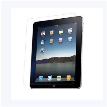 iPad 2, iPad 3, iPad 4 Beskyttelsesfilm - anti-refleks
