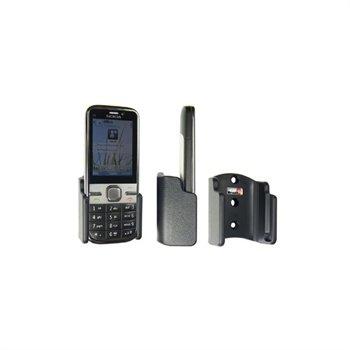 Nokia C5-00 Passiv Holder - Brodit