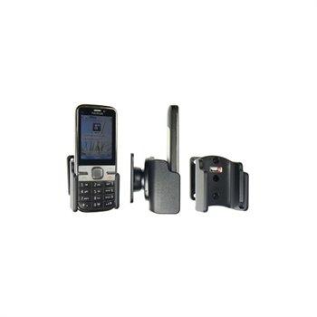 Nokia C5-00, C5-00 5MP Passiv Holder - Brodit