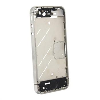 iPhone 4S Dekselramme