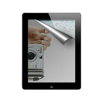 iPad Mini, iPad Mini 2 Beskyttelsesfilm - Speil