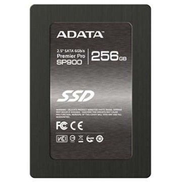 Adata Premier Pro SP900 SATA 6Gb/s SSD 2,5 - 256GB