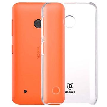 Nokia Lumia 530, Lumia 530 Dual Sim Baseus Sky Series Hardt Deksel - G