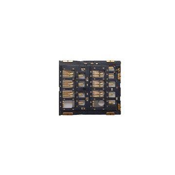 Blackberry Q5 SIM-kort Leser