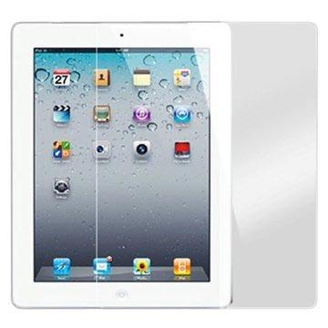 iPad 2, iPad 3, iPad 4 Tempered Glass Beskyttelsesfilm