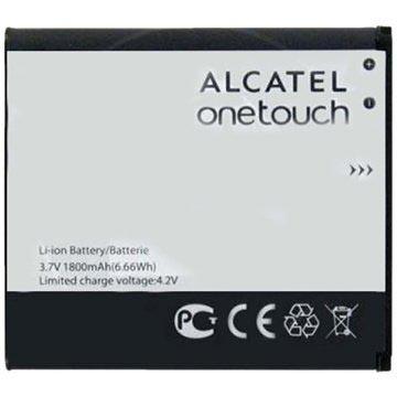 Alcatel One Touch Pop C5 Batteri CAB32E0000C1