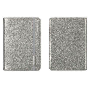 Griffin Elan Passport Tablet Veske 7 - S�lv