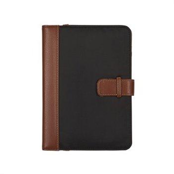 Griffin Elan Passport Tablet Veske 7 - Svart / Brun