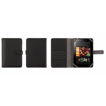 Griffin Elan Passport Tablet Veske 7 - Svart