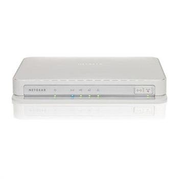 Mac, PC Netgear Wireless Extreme Router
