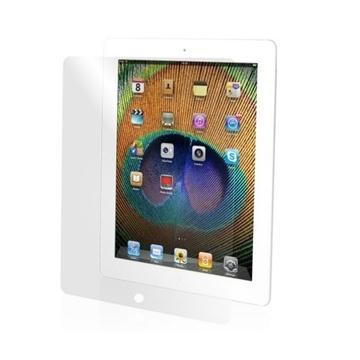 Moshi Airfoil Beskyttelsesfilm - iPad 2, iPad 3, iPad 4
