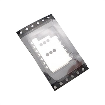 Nokia Lumia 800 SIM-kort Deksel