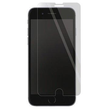 iPhone 7 Panzer Privacy Skjermbeskytter i Herdet Glass - 4-Way