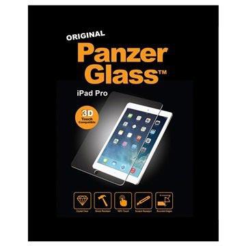 iPad Pro PanzerGlass Skjermbeskytter