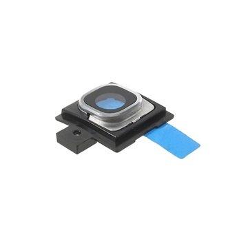 Samsung Galaxy Note 10.1 N8000 Kamera Deksel