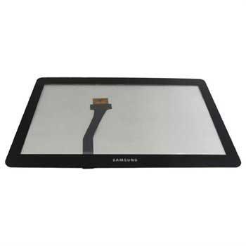 Samsung Galaxy Tab 2 10.1 P5100, P5110, Note 10.1 N8000, N8010 Display Glass & Touch Screen