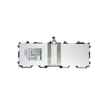 Samsung P7500 Galaxy Tab 10.1 Batteri SP3676B1A