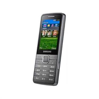 Samsung S5610 Beskyttelsesfilm