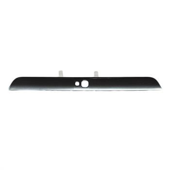 Samsung Galaxy Note 10.1 N8000 Kamera Deksel - Grå