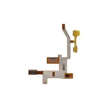 Samsung S8000 Jet Flex Kabel