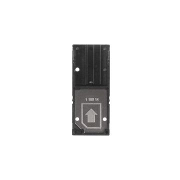 Sony Xperia C3 SIM-kort Skuffe