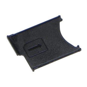 Sony Xperia Z SIM-kort Skuffe