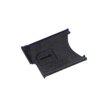 Sony Xperia Z Ultra SIM-kort Skuffe