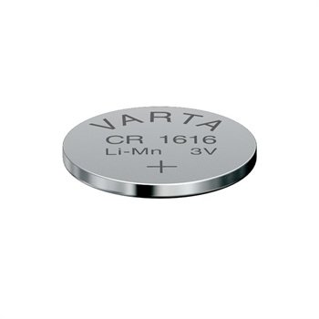 Varta CR1616 Professional Electronics Batteri