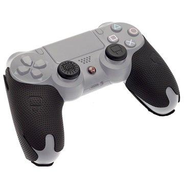 Sony PlayStation 4 Venom Sett til Trådløs Spillkontroll