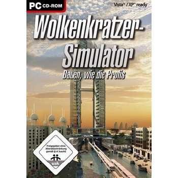 Wolkenkratzer Simulator - PC