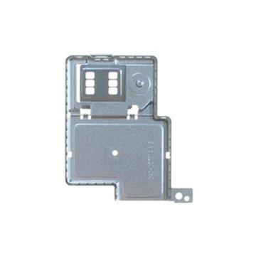 Nokia N96 Sim Kort Holder