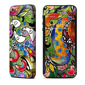 iPhone 5S, iPhone SE Pelican Skin