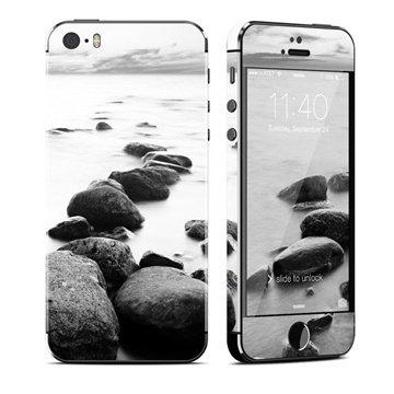 iPhone 5S, iPhone SE Gotland Skin
