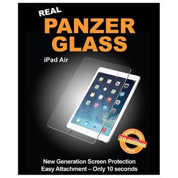 iPad Air, iPad Air 2 PanzerGlass Beskyttelsesfilm