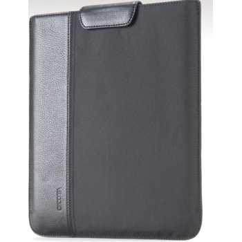 iPad, iPad 2, iPad 3, iPad 4 Dicota PadGuard - Svart