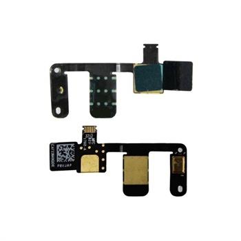 iPad Mini Flex Kabel