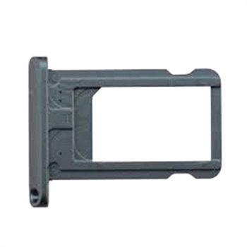 iPad mini SIM-kort Skuffe - Svart