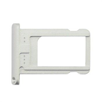 iPad mini SIM-kort Skuffe - Hvit