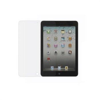 iPad Mini, iPad Mini 2 Beskyttelsesfilm - Klar