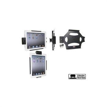 iPad 2, iPad 3, iPad 4 Brodit 539244 Passiv Holder