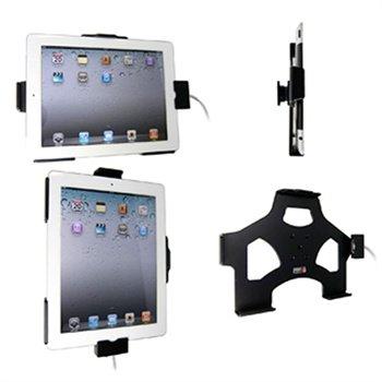 iPad 2, iPad 3, iPad 4 Brodit 515244 Passiv Holder