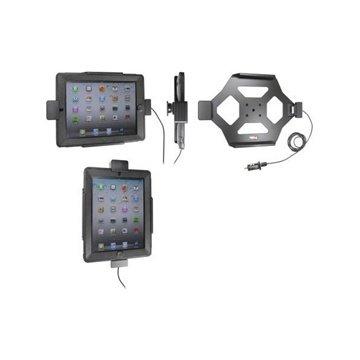 iPad 2, iPad 3, iPad 4 Brodit 546395 Aktiv Holder