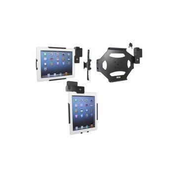 iPad 2, iPad 3, iPad 4 Brodit 539541 Passiv Holder