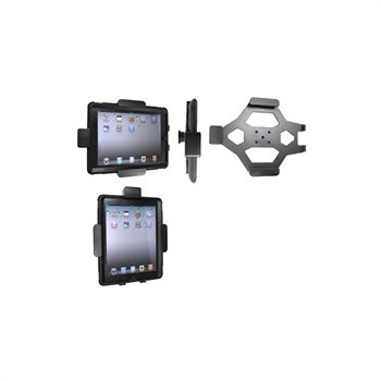 iPad 2, iPad 3, iPad 4 Brodit 541366 Passiv Holder